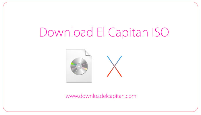 mac os x yosemite download iso for pc